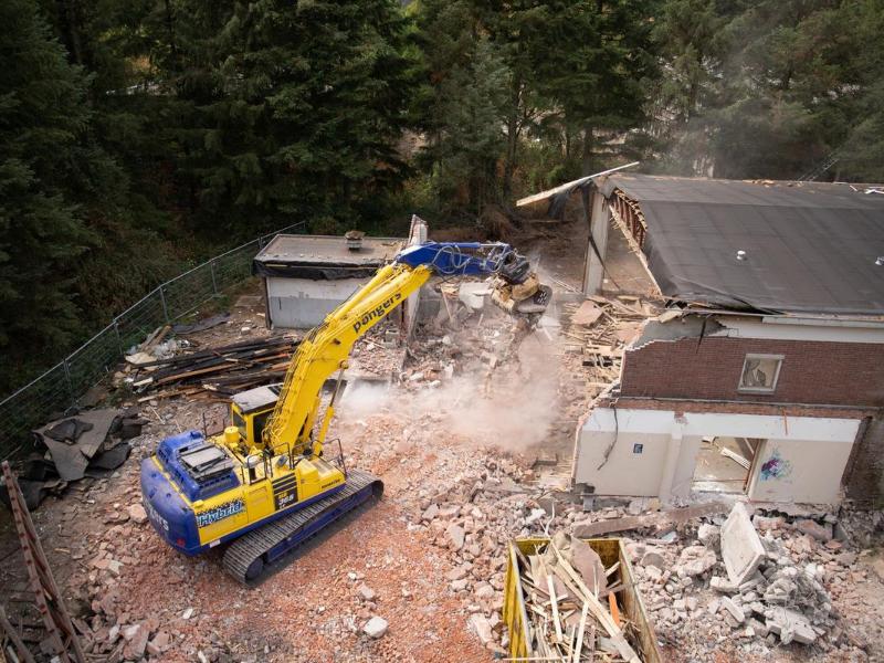 800x600_Projecten_Website_Pongers_Asbestsanering_en_sloop_gebouwen_Arnhem