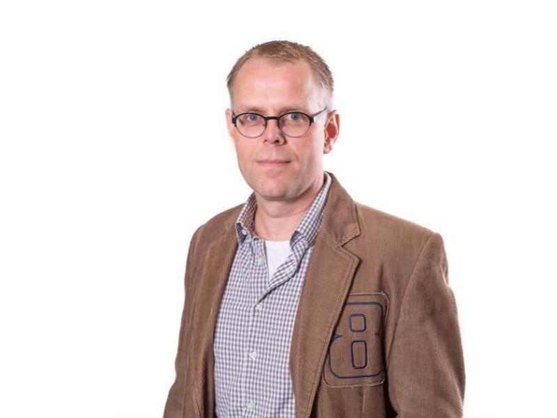 800x600_Projecten_Website_Pongers_Nieuwe_collega_Jakko_Rietman