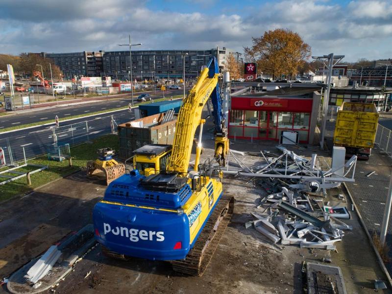 800x600_Projecten_Website_Pongers_Sloop_tankstation_Texaco_in_Deventer