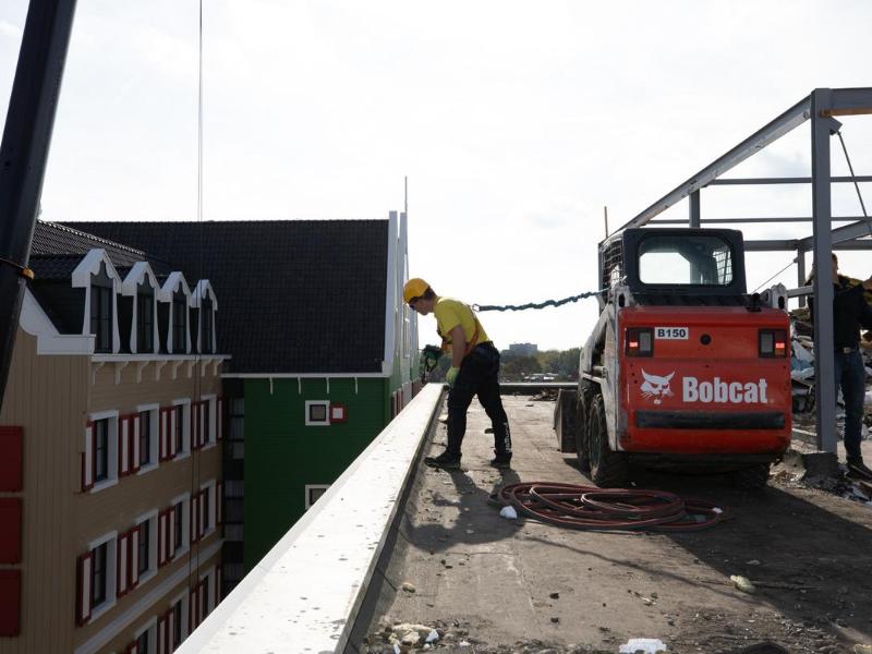 800x600_Projecten_Website_Pongers_Transformatie_kantoor_naar_hotel_in_Zaandam