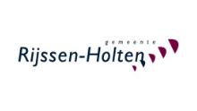Gemeente Rijssen-Holten