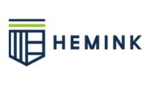 Hemink