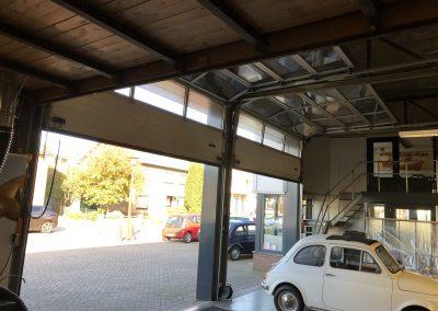 Sloopwerk_garage_Pots_Holten_2
